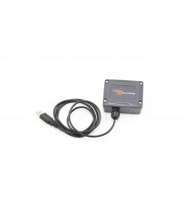 Récepteur USB