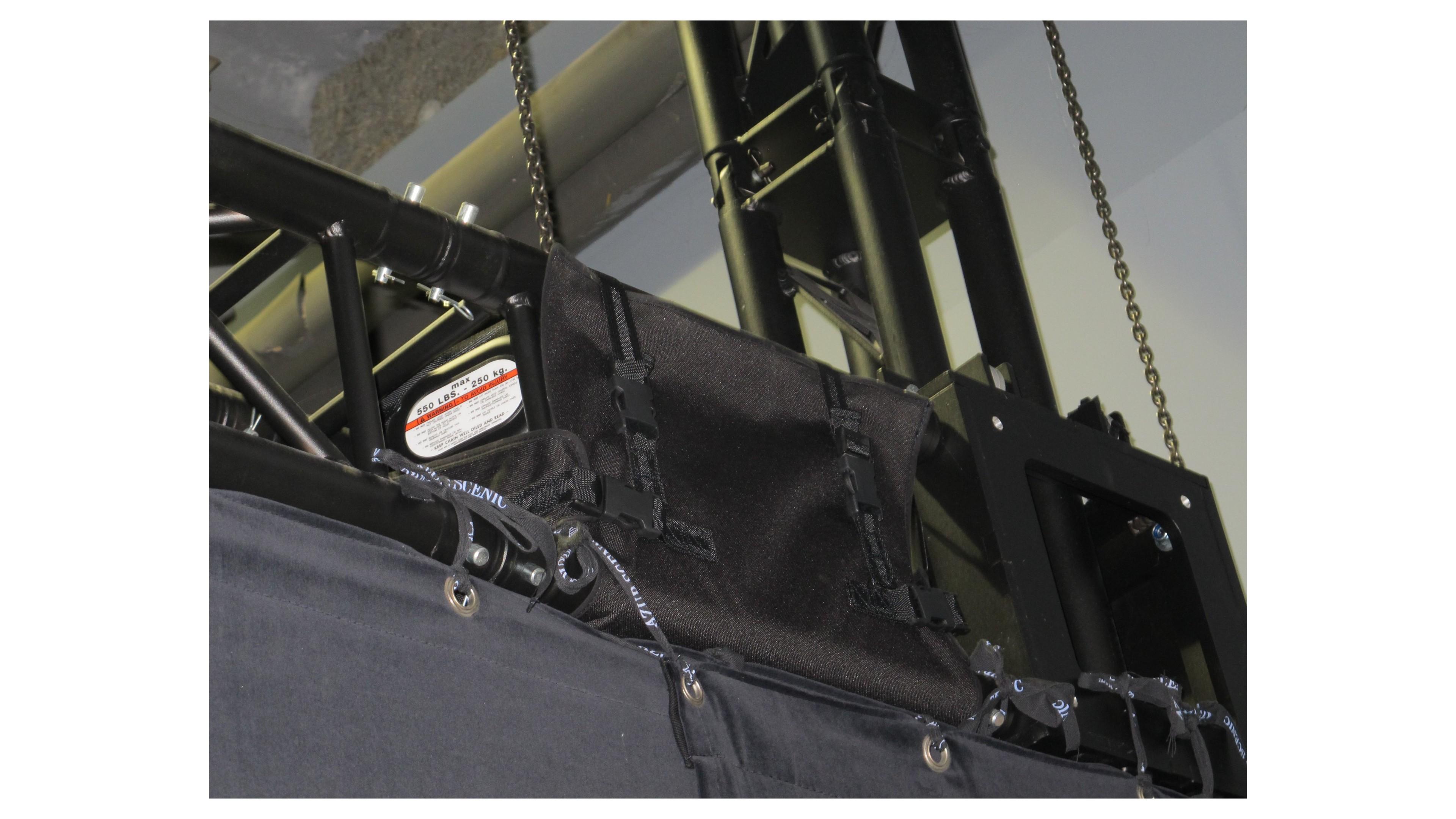 cm - prostar - 250 kg electric chain hoist cm lodestar hoist lb wiring  diagram on