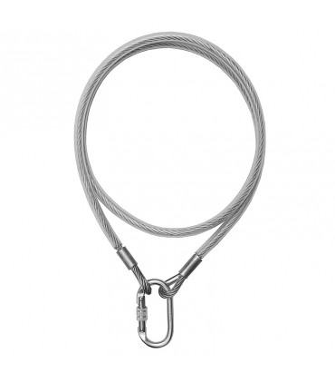 Anchor Steel Sling - EN 795