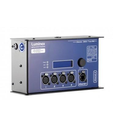 Ethernet-DMX4/Truss MkII