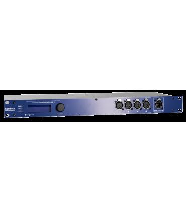 Ethernet-DMX4 MkII
