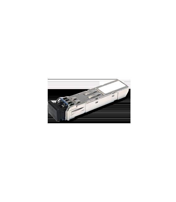 Émetteur-Récepteur SFP - Fibre Monomode