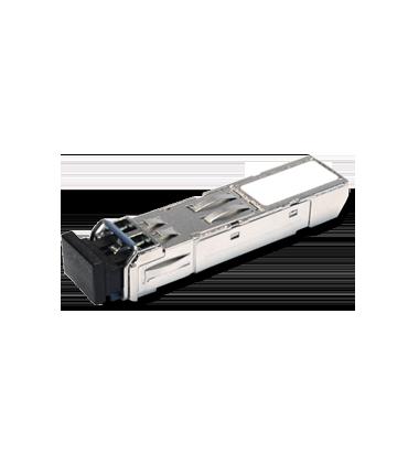 SFP Mono Mode Fiber Transceiver