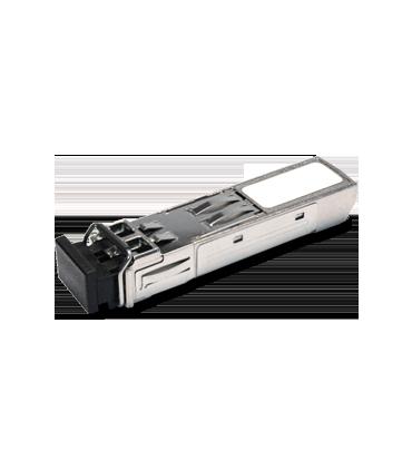 Émetteur-Récepteur SFP - Fibre Multimode