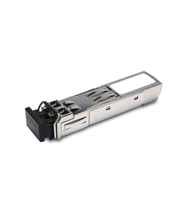 SFP Multi Mode Fiber Transceiver
