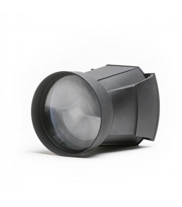 G·4 Wash-Beam Front lens