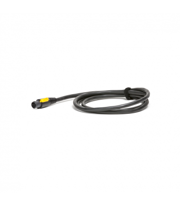 Cable d'alimentation TRUE1
