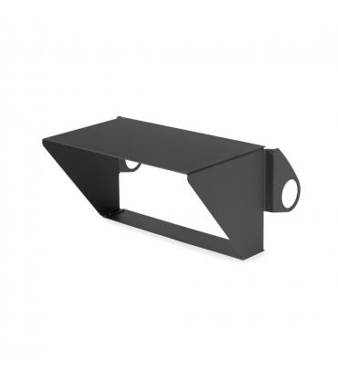 Demi cadre anti-éblouissement pour projecteur POI - P-1/P-2/Q-2/i-2
