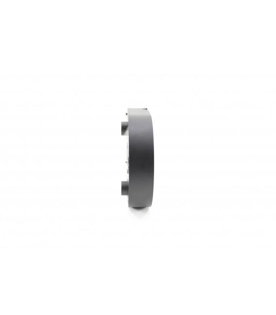 Back Frame Sub-Assembly - 00000505B - New Lodestar - V1