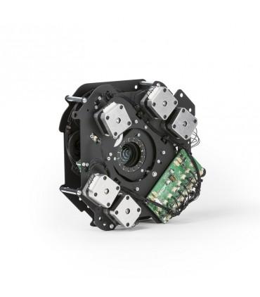 G-Spot Module