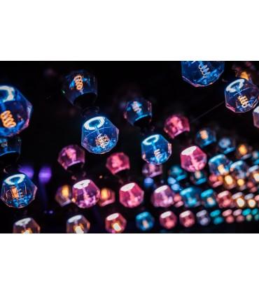 Lucenti - Pearl - Lampe LED DMX