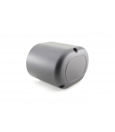 Capot frein - 28009B - New Lodestar - V1