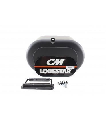 Kit capot moteur - New Lodestar - V2