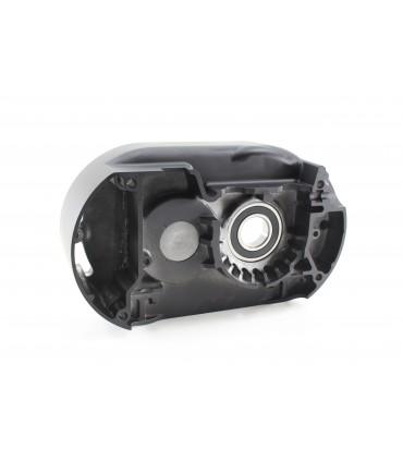 Carter boite de vitesse - 00000507B - New Lodestar - V2