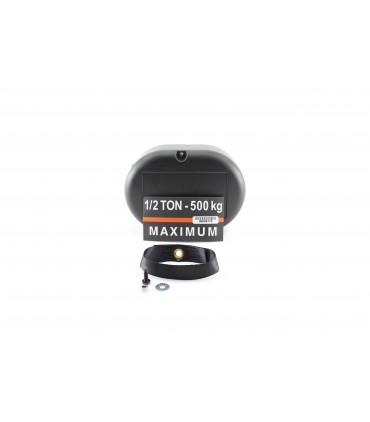 Kit capot moteur - Lodestar Classic - V1