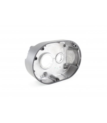 Gear Housing - 27029B - Lodestar Classic - V1