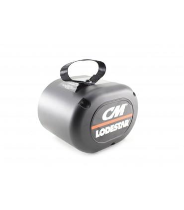 Kit capot frein - Lodestar Classic - V1