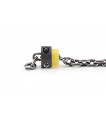 Chain Stop Kit - 24015K - Lodestar Classic - V1