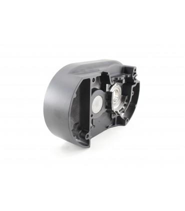Gear Housing - 35627B - Lodestar Classic - V2