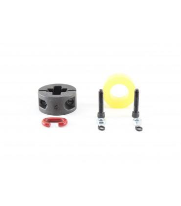 Chain Stop Kit - 24016K - Lodestar Classic - V2