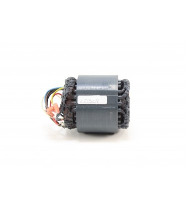 Stator Monophasé 220-1-50 - 20328 - Prostar
