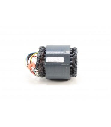 Stator Single Phase 220-1-50 - 20328 - Prostar