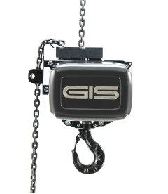 GIS - LP