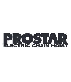 CM Prostar Parts