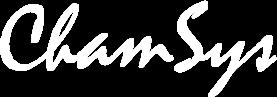chamsys-logo-2