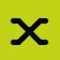 cross-JPG-vert