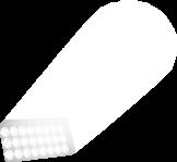 faisceau-blanc-1-200px