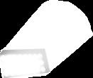 faisceau-blanc-2-200px