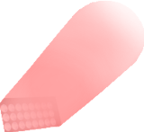 faisceau-rouge-200px