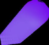 faisceau-violet-200px