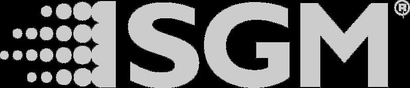 logo-sgm-web