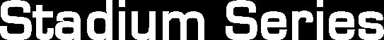 mq500-logo