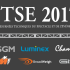 Discover all our solutions at JTSE Paris 2017